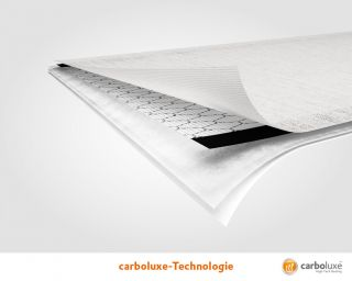 Carbon-Sitzheizung-carboluxe-technologie