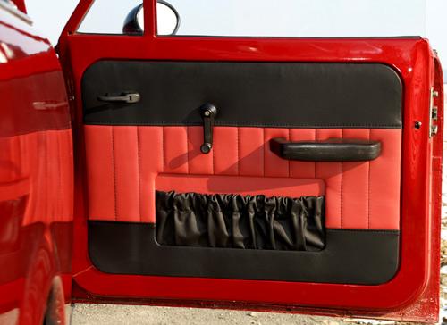 auto innenausstattung fahrzeug innenausstattung t r verkleidung in th ringen erfurt weimar. Black Bedroom Furniture Sets. Home Design Ideas